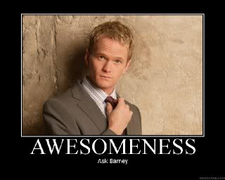 http://bucket.imustbuild.com/files/barney_awesome.jpg
