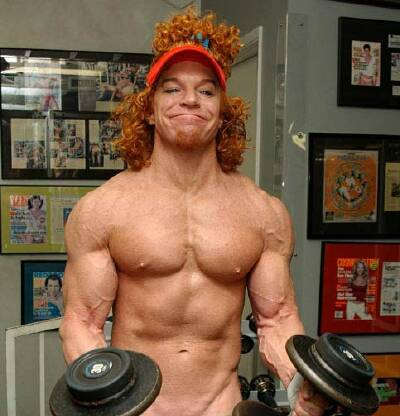 http://bucket.imustbuild.com/files/carrottop.jpg