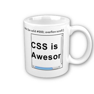 http://bucket.imustbuild.com/files/css_is_awesome.jpg