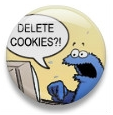 http://bucket.imustbuild.com/files/delete-cookies.png